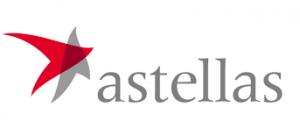 astellas-canada-logo