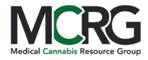 Medical Cannabis Resource Group