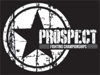 ProspectLargeStarWhite_sm